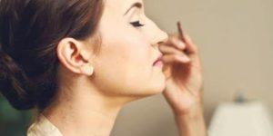 maquillaje-para-novias-df