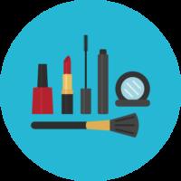 cursos-de-auto-maquillaje