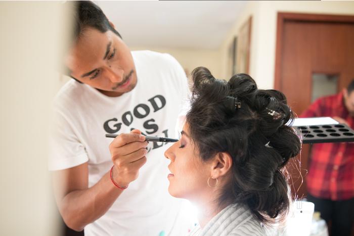 peinado-y-maquillaje-novias-2