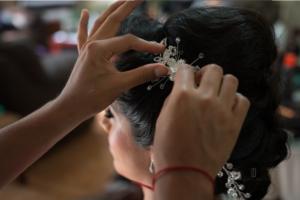 peinado-y-maquillaje-novias-3