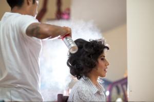 peinado-y-maquillaje-novias-4