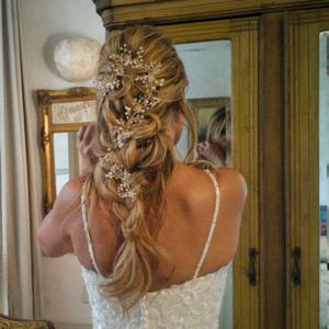 peinados-para-novia