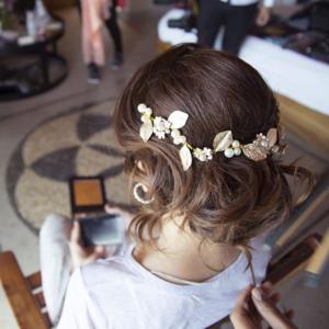 peinados-para-novias